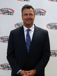 Mike Manning Of Manning Transfer Joins Trucking Association's Board ... Kivi Bros Trucking Safety Conference Minnesota Association Drivers Wanted Rise In Freight Drives Trucker Demand Minnecon Gallery Industry News Archives The Newsroom Helps Deliver The 2014 Us Capitol Share Road