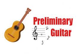 preli guitare a le courses guitar mastery