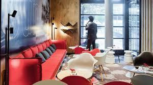 bureau de change clichy hotel ibis porte de clichy centre 3 hrs hotel in