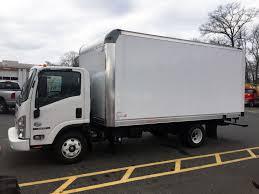 2016 Isuzu NPR-HD Diesel Truck For Sale In Harford County