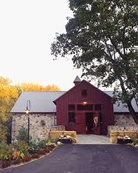 A Rustic Autumn Wedding In A Barn In Pennsylvania | Martha Stewart ... Rent Chair Covers For Weddings Almisnewsinfo Photo Gallery Wilson Vineyards Lithia Wedding Venues Reviews Best 25 Barn Wedding Venue Ideas On Pinterest Party The Venue Oakland Mills Loft At Jacks Oxford Nj Frungillo Caters Most Beautiful Spots Around Chicago A Birdsong Weddings Get Prices In Fl Maine Pictures