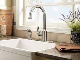 moen anabelle kitchen faucet briqs