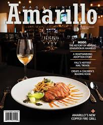 Amarillo Magazine | October 2017 By Amarillo Magazine - Issuu Amarillo Magazine September 2017 By Issuu F On The Third Floor Of City Hall At 509 Southeast 7th Avenue With 201314 Symphony Program Asking For Local Otography Submissions We Home Traffic Update Roadway Is Cleared After Cattle Truck Overturns November 2015 Summit Truck Group Watkins Mfg Inc 200 Reed Ave Odessa Tx 79761 Ypcom