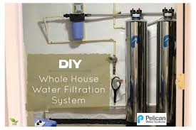 Diy : Fresh Diy Whole House Water Filtration System Home Design ... Home Solar System Design Aloinfo Aloinfo Diy Whole House Water Filtration Image Distribution Diagram Microsoft Word Map Heaters Heating Kits Systems Drking Crystal Clear Gray Allow Cservation Idolza Backyard Drainage Photo On Marvelous Garden Best Uml Diagram Tool Entity Instahomedesignus