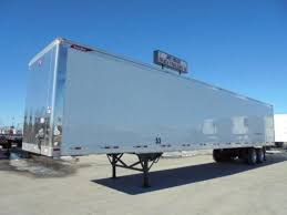 2019 GREAT DANE Trailer, Sioux City IA - 116251523 ... 2019 Great Dane Trailer Sioux City Ia 121979984 116251523 Mcdonald Truck Wash And Chrome Shop Home Facebook Xl Specialized Falls Sd 116217864 North American Tractor Trailers Parts Service About Banking On Bbq Food Truck Serves 14hour Smoked Meats Saturdays 2007 Wilson Silverstar Livestock For Sale South Midwest Peterbilt 1962 Beall 37x120 Lowboy Ne Meier Towing