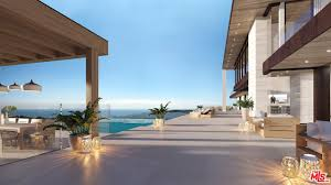 100 Malibu House For Sale 3093 SWEETWATER MESA ROAD CA Matthew Clark