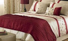 Bella Lux Bedding by Luxury Bedding Collections Bedding Setchic Fall Bath Towels