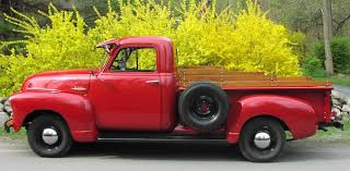 Craigslist Wenatchee Cars And Trucks   Top Car Designs 2019 2020 Craigslist Wenatchee Wa Cars Carssiteweborg Craigslist Seattle Cars And Trucks By Owner Top Car Release 2019 20 Yakima Tokeklabouyorg Northwest Golf Wenatchee Best New Reviews Denver Colorado Des Moines Carsiteco Kennewick Motorcycles And Trucks Searchthewd5org Good Looking 8k Driver 1972 Triumph Tr6 Bring A Trailer Washington Class Bs For Sale 172 Rv Trader