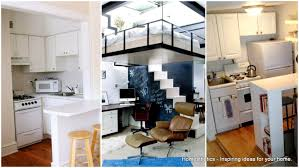 100 Bachelor Apartments The Difference Between An Efficiency Apartment And A Studio Apartment