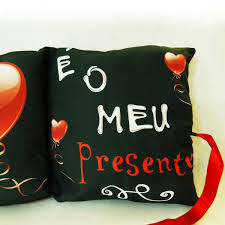 Presentinho De Msversrio De Namoro Detalles Con Amor