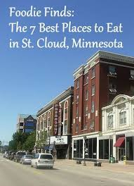 Nd Itd Help Desk by 350 Best Midwest Family Travel Images On Pinterest Usa Travel