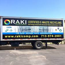 100 Stephenville Truck And Trailer Electronics Recycling Event Set For Residents The
