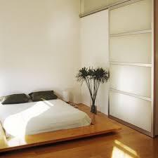 parquet chambre quel parquet pour quelle pièce