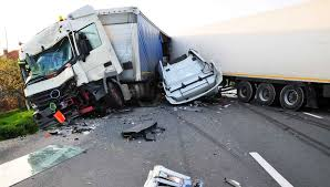 100 Truck Accident Chicago Pin By The Reinken Law Firm On Reinken Law Firm S Lawyer