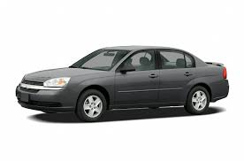 Rogers AR Used Cars For Sale Less Than 5,000 Dollars | Auto.com