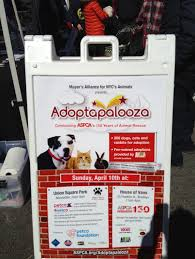 A Successful Event On Sunday. Make Adoption Your First Choice ... Nypd Helps Shelter Dog Find The One For Valentines Day Abc7nycom Martys Dogs No 320filipino Style Spaghetti With Hot Aspca Kids Mix Match Pets A Colors Counting Book 1 Of These Oldtimey Photos Hlight 150 Years Of The Saving Miamidade County Animal Services Art Deco Weekend Meow Sf Spca Presents On Catwalk Tonight Racked Hundreds Thousands Dollars Already Spent Westport Tara To Provide Low Cost Spayneuter At Warwick Community Join Adorable Doggies And Morning Blends Reg Will Saint Croix Canines Long Journey Continues Wake Grey Welcome Associated Humane Socties New Jersey Two Dogs Die After Being Dropped Off Groomings