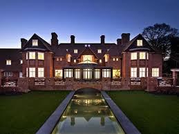charmant la plus maison du monde 2 beaut233