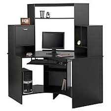 Realspace Magellan L Desk And Hutch Bundle by 17 Best Random Images On Pinterest Home Offices Need For And