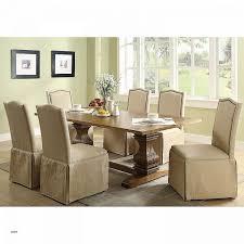 Medium Size Of Slipcoverchair Slipcovers Dining Room Chair Covers Oak
