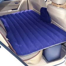 Air Mattress For Truck Bed Canada | Sante Blog 8039 Truck Bed Air Mattress Built In Pump 2 Wheel Well Inserts Inflatable For Outdoor Camping Buy 62017 Accsories5 Best Truckbedz Review Expedition Portal Rightline Gear 1m10 Full Size 55 To 8 Agis Truecare 7d 21 Digital Alternating Agis Mobility Design Encasement Have Label Suvtruck With Moistureproof Pad Sierra Mattrses Beautiful Airbedz Lite Ppi Pv202c Napier Sportz Or Suv 582602 Beds At Review Rightline Gear Truck Bed Air Mattress Rl1m10 Etrailercom Airbedz Reviewciderations Tacoma World