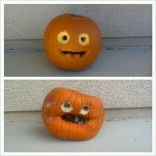 Homestar Runner Halloween Pumpkin by Pumpkin On Meth Funny