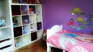 chambre de fille ikea exemple deco chambre bebe fille ikea