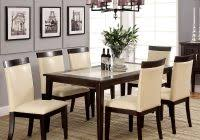 Walmart Dining Room Tables And Chairs by Dining Table Set Walmart Luxury Dining Room Dining Room Tables