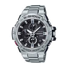 GShock Watches Macys