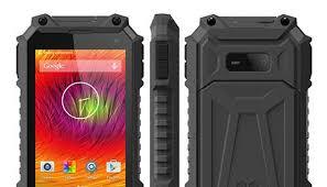 best rugged smartphone case