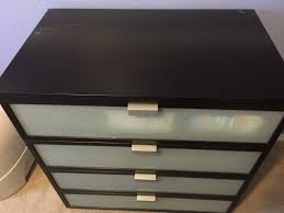 Hopen Dresser 8 Drawer by The Most Functional Hopen Dresser Johnfante Dressers
