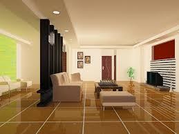 New house model interior furniture scene x 3ds max software