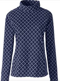 HOT* Lands End Women's Fleece Mock Pullover Only $6.49 + ... How To Shop Smart At Lands End Moneywise Moms Ray Ban Z Vibe Free Shipping Coupon Code Nib Promo Code Moov Bon Ton Mobile Coupons New Nexus Tablet Printable Coupons Discounts Promo Codes 20 Amazoncom Bradsdeals Lands End Elephant Wine Coupon Dave And Busters Irvine Spectrum 65 Off Italic The 1 Best Discount May Sunshine Cheerful Mood Surround You While Business 5 Percent Cash Back Credit Card