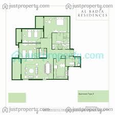 100 Family Guy House Plan 50 Unique Blueprint Homify Comfortable