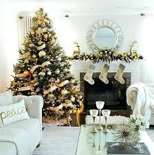 Best Trees Seen On 5 White Upside Down Christmas Tree Pre Lit