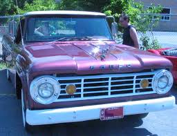 File:'66 Fargo (Auto Classique Laval '11).JPG - Wikimedia Commons Other Pickups Aged Dodge Dw Truck Classics For Sale On Autotrader 1966 Wiring Harness Auto Diagram Sold D400 Excellent Cdition Ca Youtube A Cumminspowered 1968 Crew Cab Diesel Power Magazine 1971 D100 Pickup The Truth About Cars Startup And Walk Around 2012 Ram 3500 Accsories Bozbuz Everyday 650hp Anyone Can Build Drivgline Route 66 California Abandoned Old Cars Trucks New 2017 1500 Express Crew Cab 4x2 57 Box For Salelease