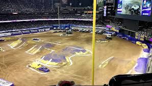 Monster Trucks In Phoenix Arizona Mama Monster Jam Rocked Dtown Phoenix Saturday Night Results Page 16 Photos Gndale February 3 2018 9 Jester Truck Thunder Tickets 360841bigfootblue3qtrrear Bigfoot 44 Inc Coming To University Of Stadium Wildflower Youtube S Az At Of Gta 5 Imponte For San Andreas 100 Show Event Alert 4 Wheel Jamboree Trucks Hit Uae This Weekend Video Motoring Middle East