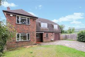 100 Oxted Houses For Sale Wheeler Avenue Howard Cundey