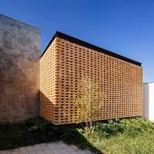 100 Studio 4 Architects Gallery Of In Jardim Paulista GrupoDEArquitetura