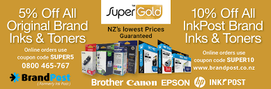SuperGold | BrandPost NZ Original Epson 664 Cmyk Multipack Ink Bottles T6641 T6642 Canada Coupon Code Coupons Mma Warehouse Houseofinks Offer Coupon Code Coding Codes Supplies Outlet Promo Codes January 20 Updated Abacus247com Printer Ink Cables Accsories Coupons By Black Bottle 98 T098120s Claria Hidefinition Highcapacity Cartridge Item 863390 Printers L655 L220 L360 L365 L455 L565 L850 Mysteries And Magic Marlene Rye 288 Cyan Products Inksoutletcom 1 Valid Today