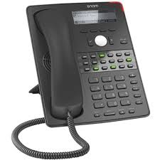 Corded VoIP SNOM D725 Hands-free, Headset Connection Backlit From ... Pdf Manual For Quintum Other Gatekeeper Plus Voips Download Free Pdf Call Relay Voips Corded Voip Yealink Sip Vpt49g Handsfree Blutooth Headset Snom D725 Cnection Backlit From Patton Sn10200a32er48 Smartnode Smartmedia Gateway 32 E1t1 1024 Ivr Systemivr Solutionsivr Call Centerivr Kiarog 12 Inch Rain Brushed Shower Head 12inch Side116 Gigaset Pro Maxwell 10s Heinz Table Games Android Apps On Google Play Monitoring And Qos Tools Solarwinds