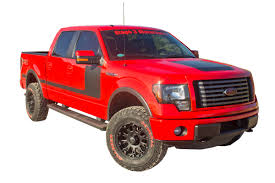 2004-2014 F150 FX4 Appearance Package Stripe Kit FRDF150GRPH51 2014 Ford F150 Stx News And Information Nceptcarzcom Truck With Custom Painted Wheels Off Road Wheels In 60 Seconds Or Less Tremor Kbbcom Video Pace Top Speed Preowned Fx4 4 Door Cab Styleside Super Crew In Sport Revealed To Nascar Trucks Race Michigan Limited Slip Blog Fx2 First Tests Motor Trend Vs 2015 Ecoboost Goes Shortbed Shortcab Svt Raptor Special Edition