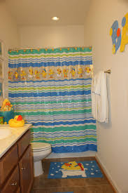 Spongebob Bathroom Decorations Ideas by 23 Best Babies U0027 Bathroom Images On Pinterest Kid Bathrooms