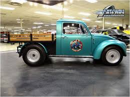 Used Pickup Trucks Nh Lovely Resultado De Imagem Para Bug Truck ... Automania Hooksett Nh New Used Cars Trucks Sales Service Jses Quality Inc Plaistow Read Consumer Toyota Of Keene Vehicles For Sale In East Swanzey 03446 2016 Tacoma Arrives Laconia September Irwin Manchester Sale Under 2000 Miles And Less Than 2006 Ford F250 Sd 03865 Leavitt Auto Pickups Automallcom Top Chevy For On Hd Gray Pickup Truck Contemporary Chrysler Dodge Jeep Ram Fiat Dealer Portsmouth Certified Gmc Sierra 1500 Tilton Autoserv Outlet