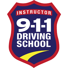Vancouver 911 Driving School - 16 Reviews - Driving Schools - 13009 ...