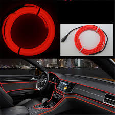 2019 DIY Led Decoration Neon Light 12V 5Meters Car Interior LED ... 2009 2014 F150 Front Interior Led Lights F150ledscom Added Light Strips Inside Ac Vents Ford Powerstroke Diesel Forum Ledglows Red Expandable Smd Kit Youtube Jixiafeng 2m Auto Car El Wire Rope Tube Line Truck Lite Headlights Lighting On 2017 Titan Nissan Diode Dynamics Mustang Light Cversion 52019 Rugged Ridge Jeep Wrangler Courtesy Lighting For Your Work Van Alvan Equip Best Interior Car Lights Interiors