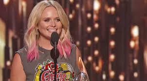 Bathroom Sink Miranda Lambert Chords by Miranda Lambert The Most Awarded Female In Cma History Takes