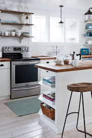 100 Kitchen Design With Small Space 10 Powerful Photos Dirty S For S Trend
