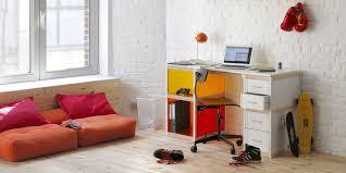 enlevement meuble a domicile gratuit frais bureaux pour la maison