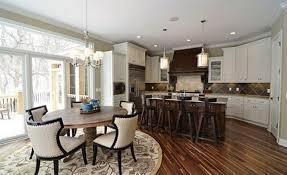 Kitchen Table Decor Ideas The Best Arisandhi