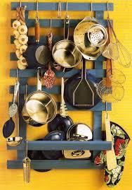 boutique ustensile cuisine bois le support à ustensiles de cuisine la boutique du tricot